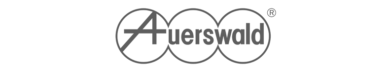 Auerswald_Logo