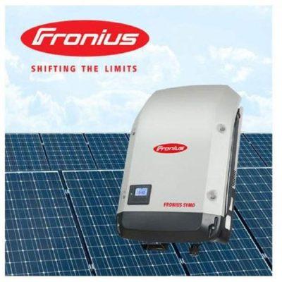 fronius-20solar-20inverter-500x500
