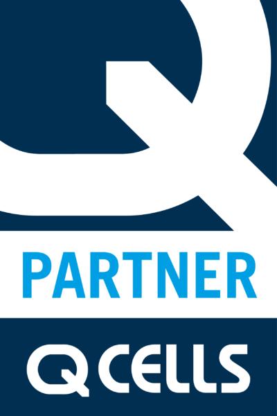 hanwha_q_cells_logo_q.partner_2017_02_rev1_v2-01_02